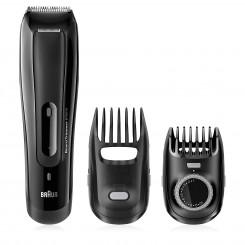 Tondeuse à barbe BRAUN BT5070