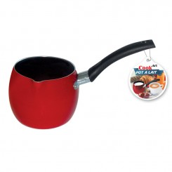 Pot a lait 0.75 L Cook'Art Selection