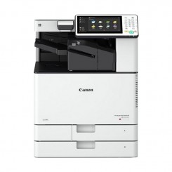 Photocopieur Canon Multifontion iR-C3520-i - Couleur