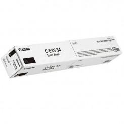 Toner Laser Canon C-EXV54 - Noir