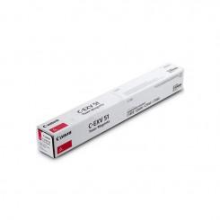 Toner Laser Canon C-EXV51 - Magenta