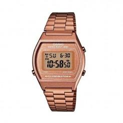 Montre Femme CASIO B640WC-5ADF - Bronze