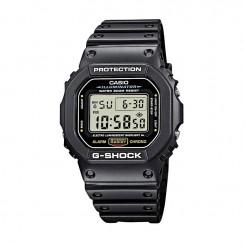 Montre Homme CASIO G-SHOCK DW-5600E-1VDF