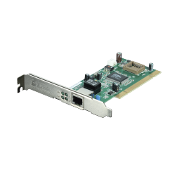 Carte réseau Gigabit D-LINK DGE-560T