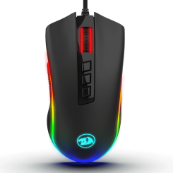 Souris Gamer REDRAGON COBRA M711