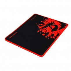 Tapis de Souris Gamer REDRAGON ARCHELON M