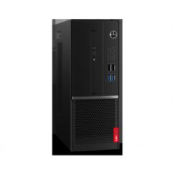PC de Bureau Lenovo V530-I5ICB - i7 8é Gèn - 4Go - 1To (10TV002LFM)