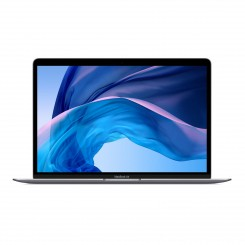 "MacBook Air (2019) 13"" Core i5 1.6GHz - 256GoSSD - Gris sidéral (MVFJ2FN/A)"