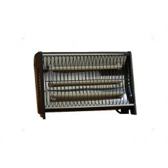 Radiateur Halogènes Coala R3 1200W