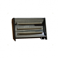 Radiateur Halogènes Coala R3 2100W