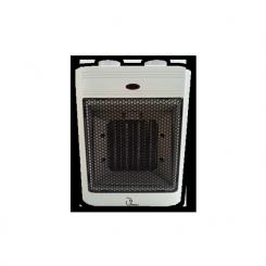 Radiateur Soufflant COALA RS1500 - 1500W
