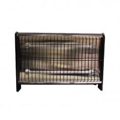 Radiateur Électrique COALA Q2 - 1400W