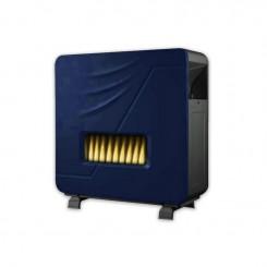 Radiateur à Gaz COALA GNFB 11000W - Bleu