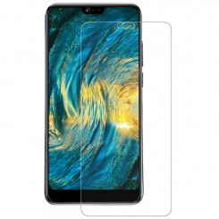 Film de protection Nano Glass 9H pour Huawei P30 Lite