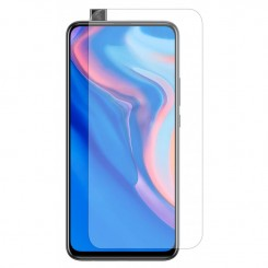 Film de protection Nano Glass 9H pour Huawei Y9 Prime 2019