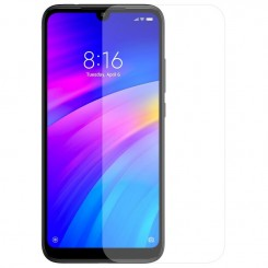 Film de protection Nano Glass 9H pour Xiaomi Redmi A7