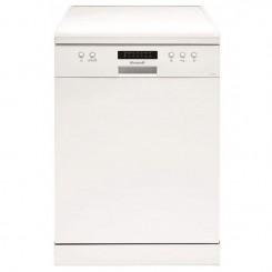 Lave Vaisselle BRANDT DFH13217W 13 Couverts - Blanc