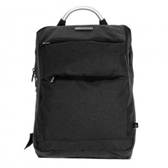 SAC A DOS GEMUS ADDICT GAME A840 T41 - Noir