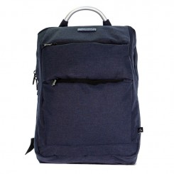 SAC A DOS GEMUS ADDICT GAME A840 T41 - Bleu