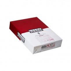 Rame Papier Extra STRONG A4 VILASECA 80Gr