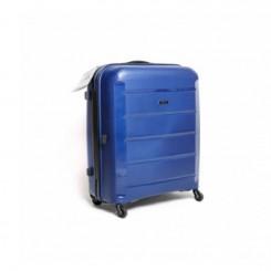 Valise GEMUS LARA 61cm - Bleu (6191900311199)