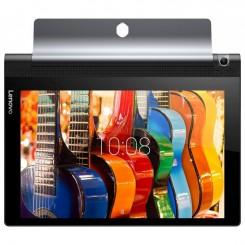 """Tablette Lenovo Yoga TAB 3 - 8"""" - 4G - Noir"""