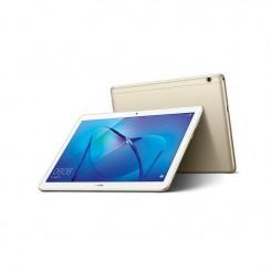 "Tablette Huawei MediaPad T3 10"" - 4G - Gold"