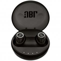 Écouteurs véritablement sans fil JBL Free X