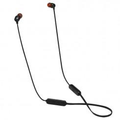 Écouteurs véritablement sans fil JBL TUNE 110BT