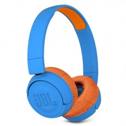 Casque JBL JR300 BT