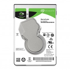 Disque dur Interne Seagat BarraCuda 2To - USB 3.0 2.5""
