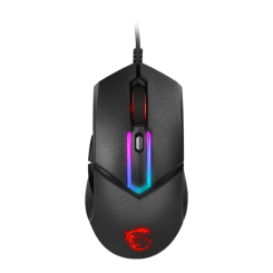 Souris Gamer MSI CLUTCH GM30