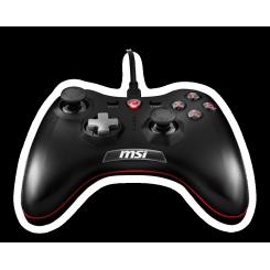 Manette Gamer MSI Force GC20
