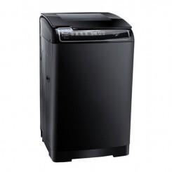 Machine a laver Azur AZ100-SMT top load Smart 10kg - noir