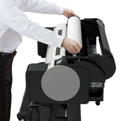 Traceur Canon imagePROGRAF TM-300