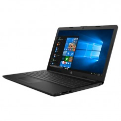 PC Portable HP 15-da1038nk - i5-8é Gèn - 8Go - 1To - Nvidia 2Go - Windows 10