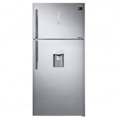 Réfrigérateur Samsung RT81K7110SL No Frost 583L - Silver
