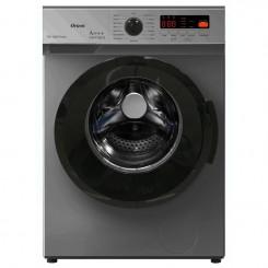 Machine à laver ORIENT OW-F7N01S 7Kg - Silver