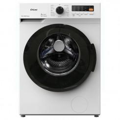 Machine à laver ORIENT OW-F7N01B 7Kg - Blanche