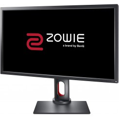 "Ecran BENQ 27"" XL2731 FULL HD"