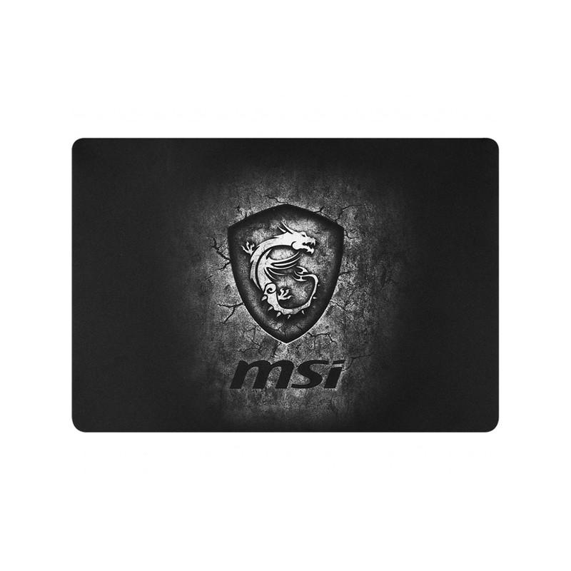 Tapis de souris Gamer MSI Agility GD20