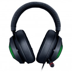 Micro-casque Razer Kraken ULTIMATE