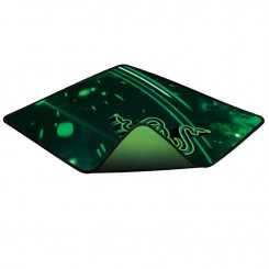 Tapis de souris Razer GOLIATHUS SPEED COSMIC EDITION LARG