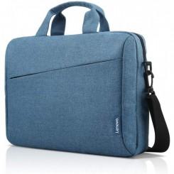 Sacoche Pour PC Portable LENOVO Casual T210 15.6'' - Bleu