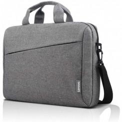 Sacoche Pour PC Portable LENOVO Casual T210 15.6'' - Gris