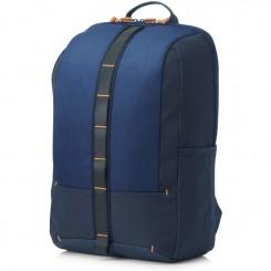 """Sac à Dos pour Pc Portable 15.6"""" HP 5EE92AA - Blue"""
