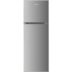 Réfrigérateur BD4011NX (400L) 3* - Brandt - Inox