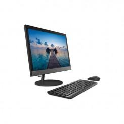 PC de Bureau Lenovo AIO V130-20IGM - 4Go - 1To ( 10RX000WFM)