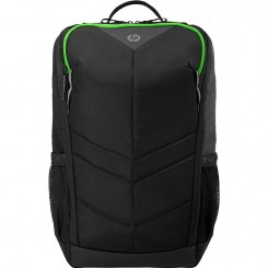 Sac à Dos HP Pavilion Gaming Backpack 400