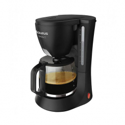 Cafetière Taurus 12 Tasses 700W - Noir ( 8414234206152)